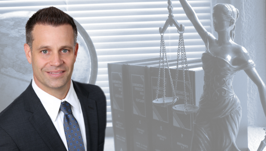 ft lauderdale personal injury and civil litigation attorney lawyer